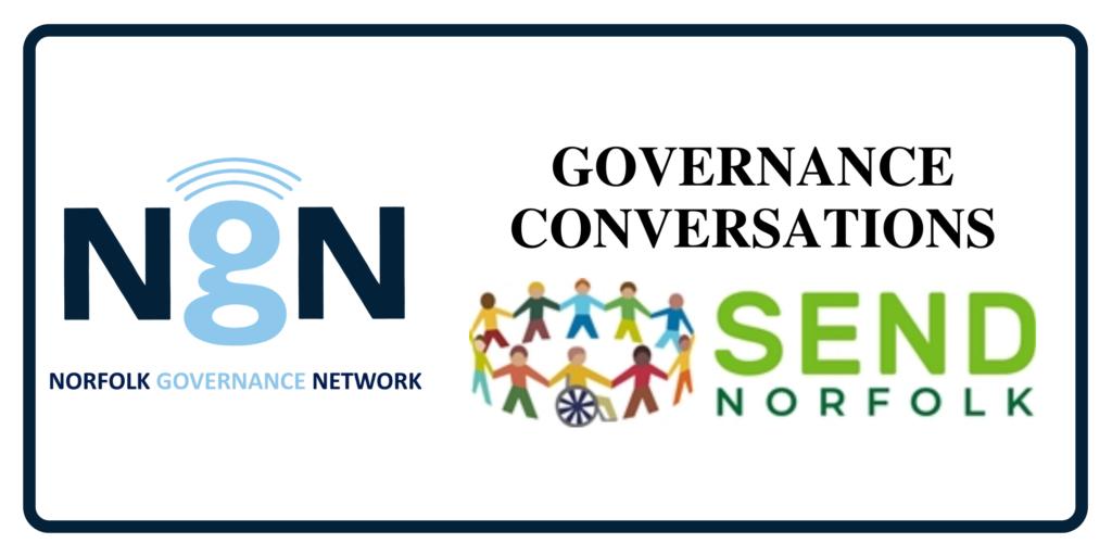NGN Governance Conversation - SEND